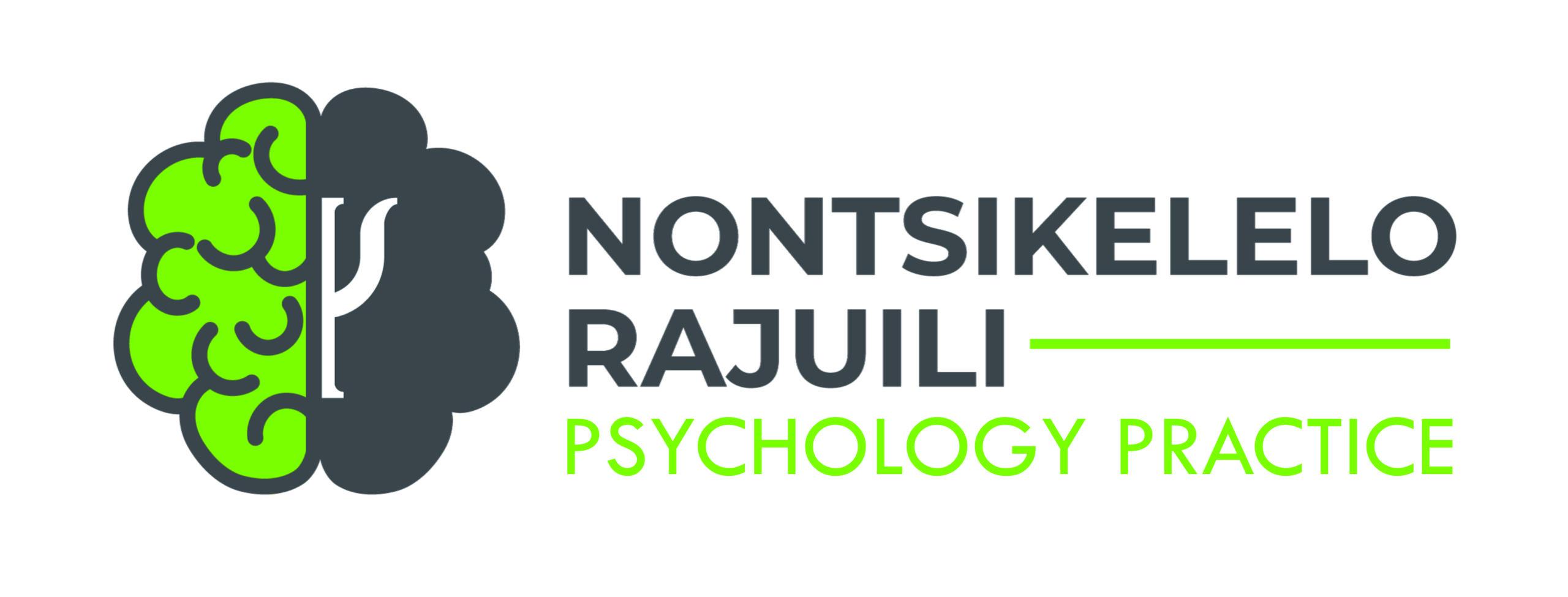 Nontsikelelo Rajuili Psychology Practice